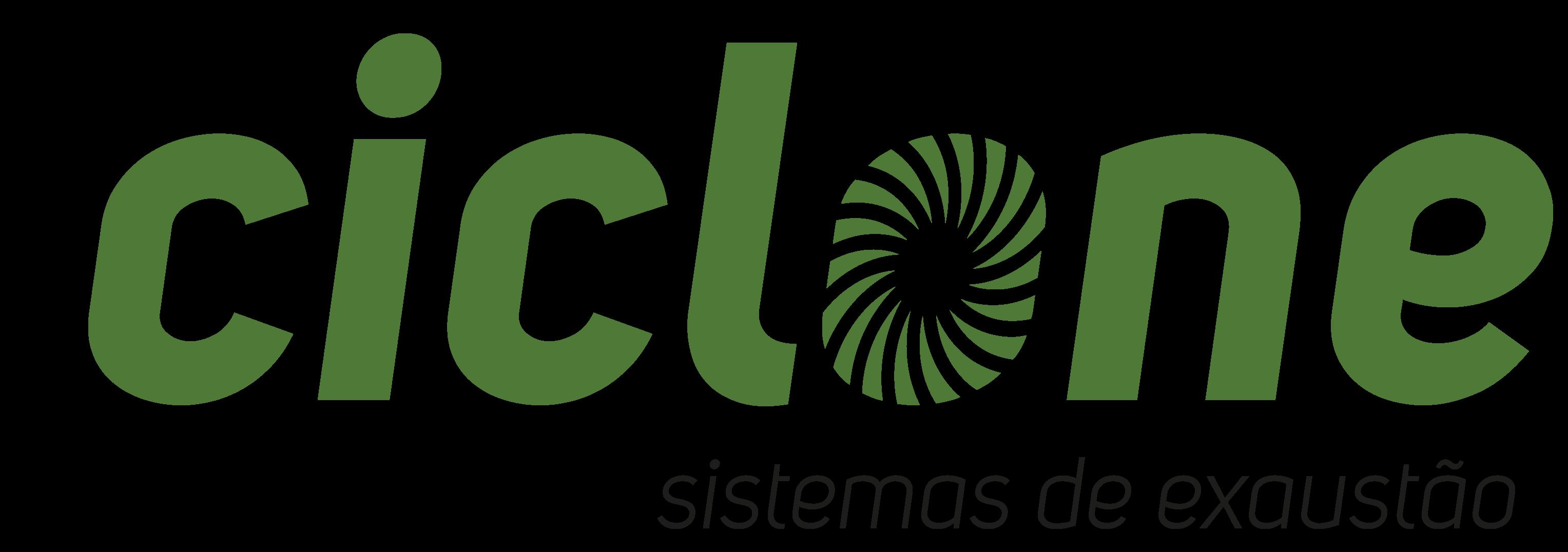 Ciclone